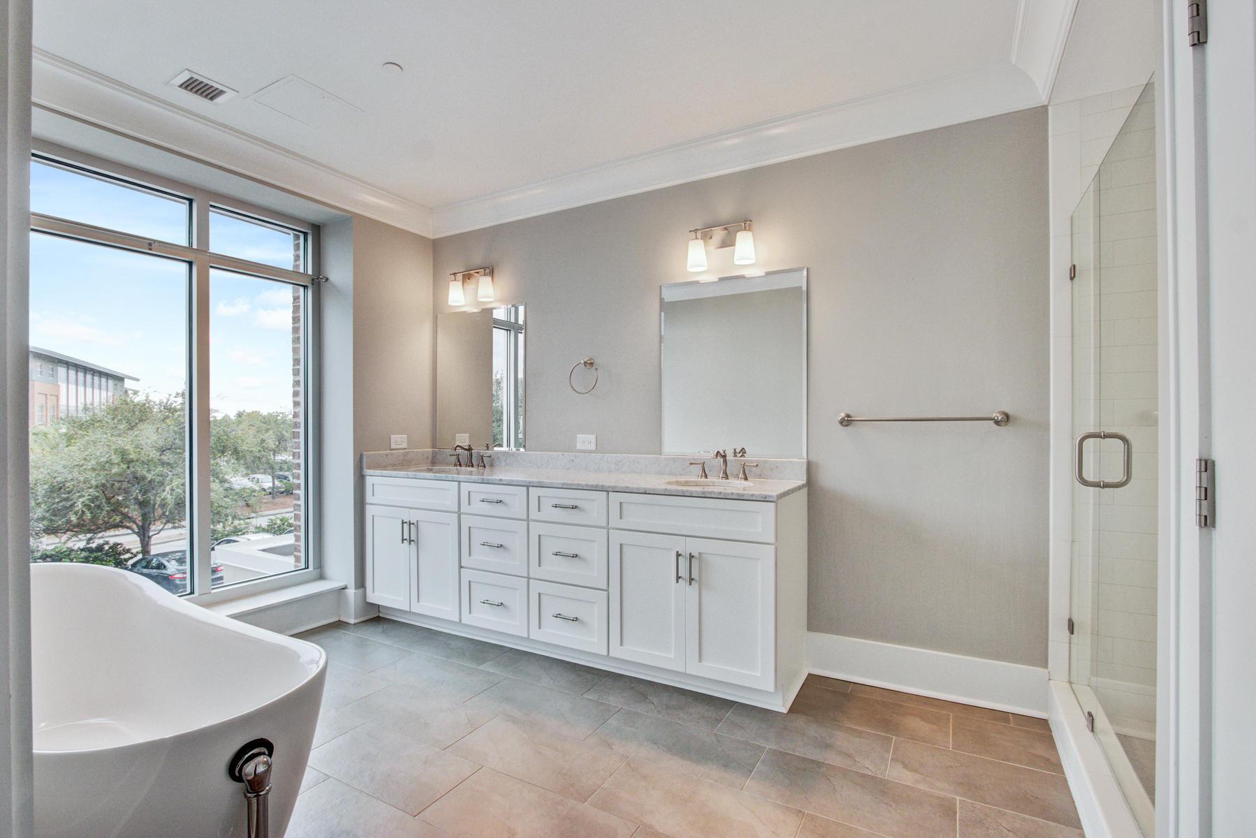 Tides IV Condominiums Homes For Sale - 155 Wingo, Mount Pleasant, SC - 46