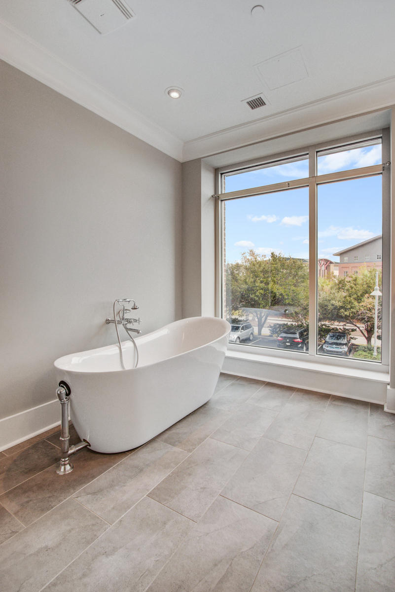 Tides IV Condominiums Homes For Sale - 155 Wingo, Mount Pleasant, SC - 47