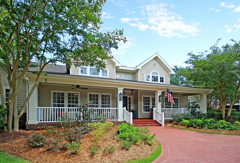 The Legends at Mt Pleasant Homes For Sale - 822 Legends Club, Mount Pleasant, SC - 2
