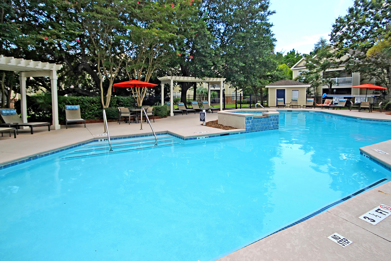 The Legends at Mt Pleasant Homes For Sale - 822 Legends Club, Mount Pleasant, SC - 11