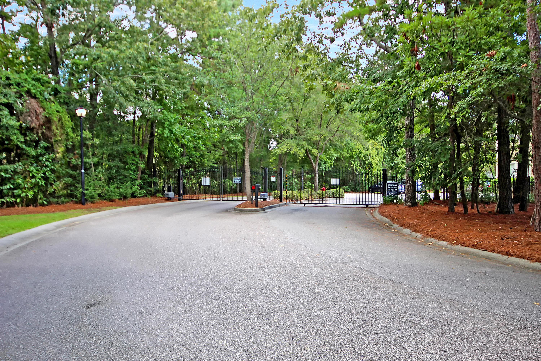 The Legends at Mt Pleasant Homes For Sale - 822 Legends Club, Mount Pleasant, SC - 15