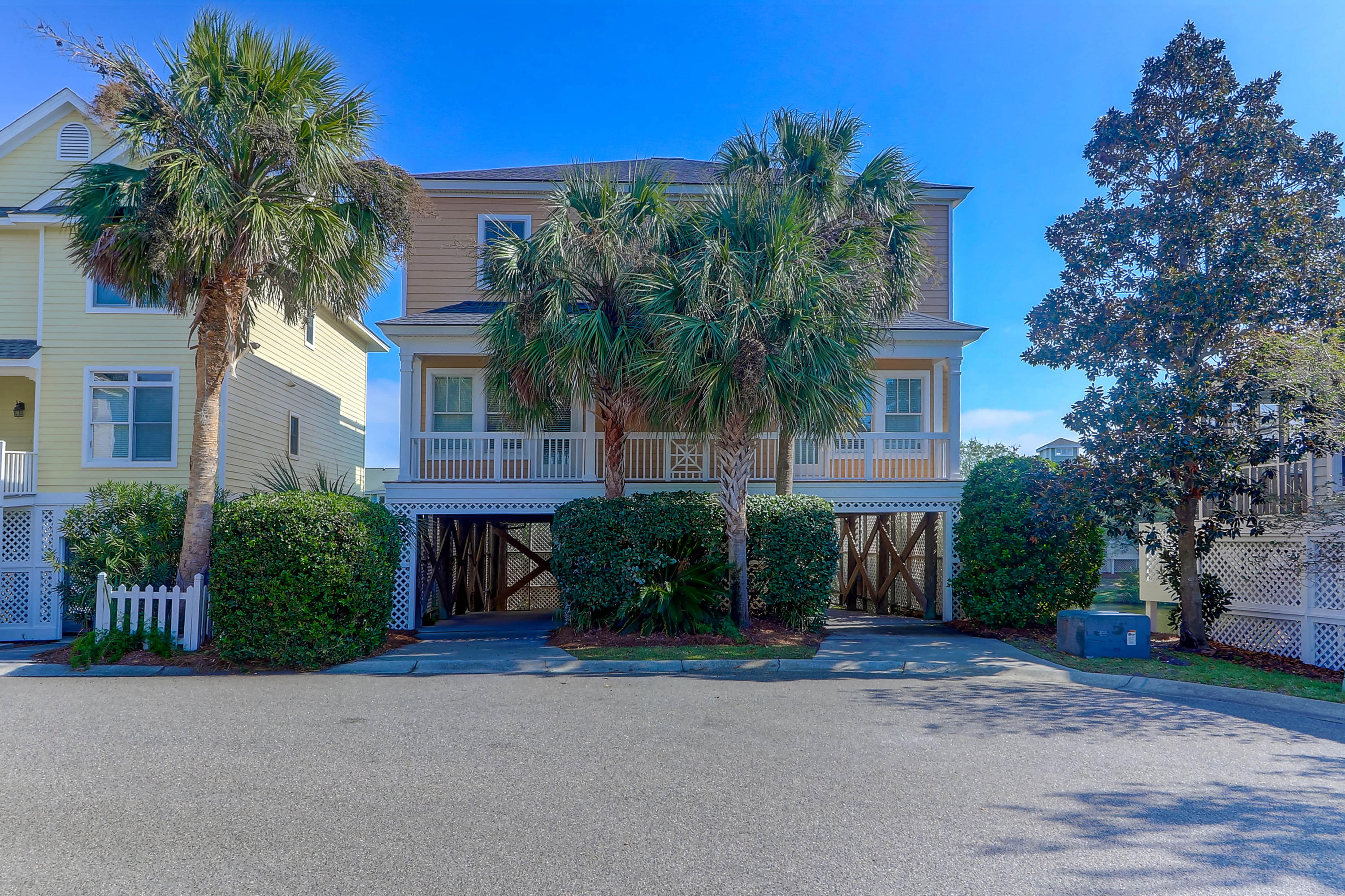 Wild Dunes Homes For Sale - 20 Pelican Reach, Isle of Palms, SC - 62