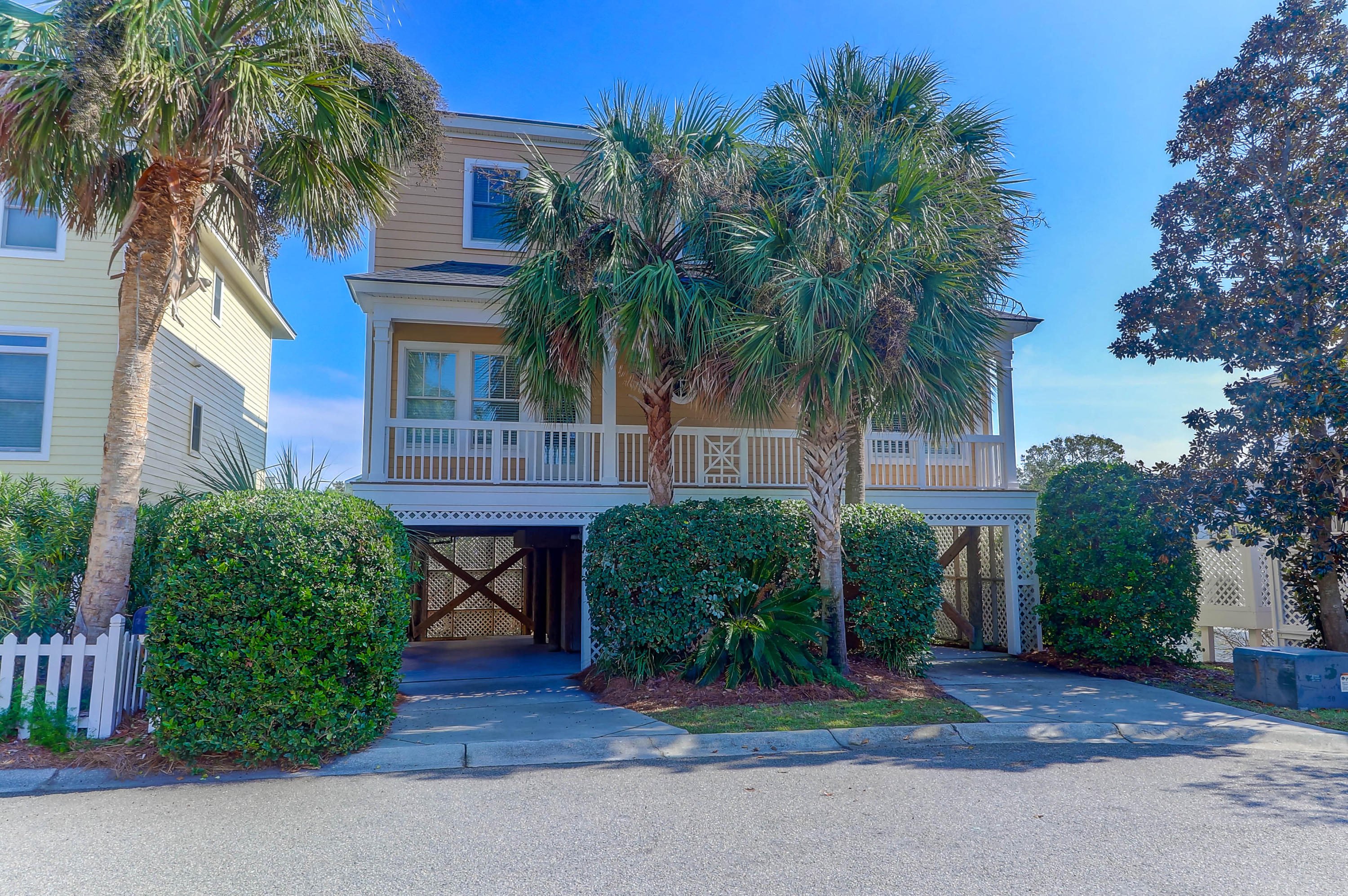 Wild Dunes Homes For Sale - 20 Pelican Reach, Isle of Palms, SC - 61