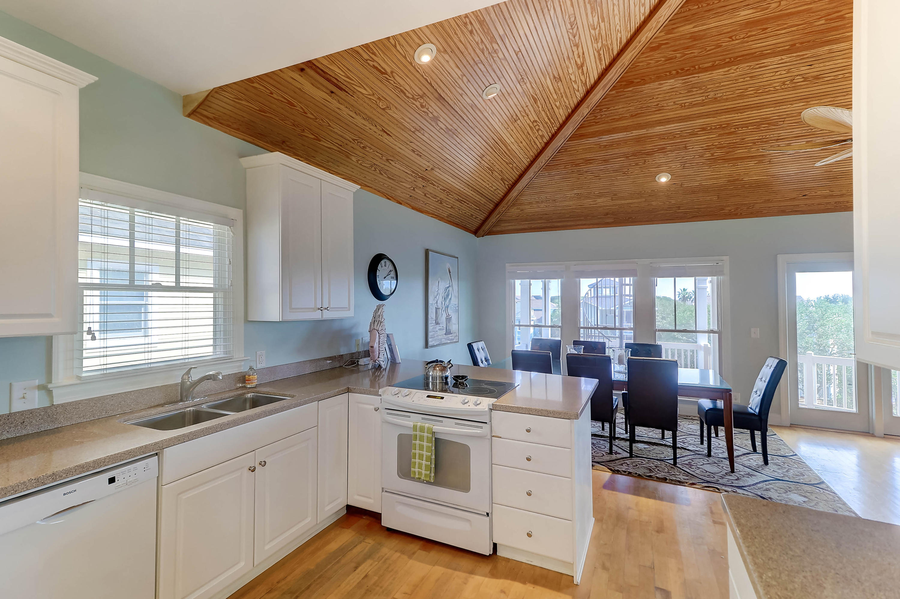Wild Dunes Homes For Sale - 20 Pelican Reach, Isle of Palms, SC - 54