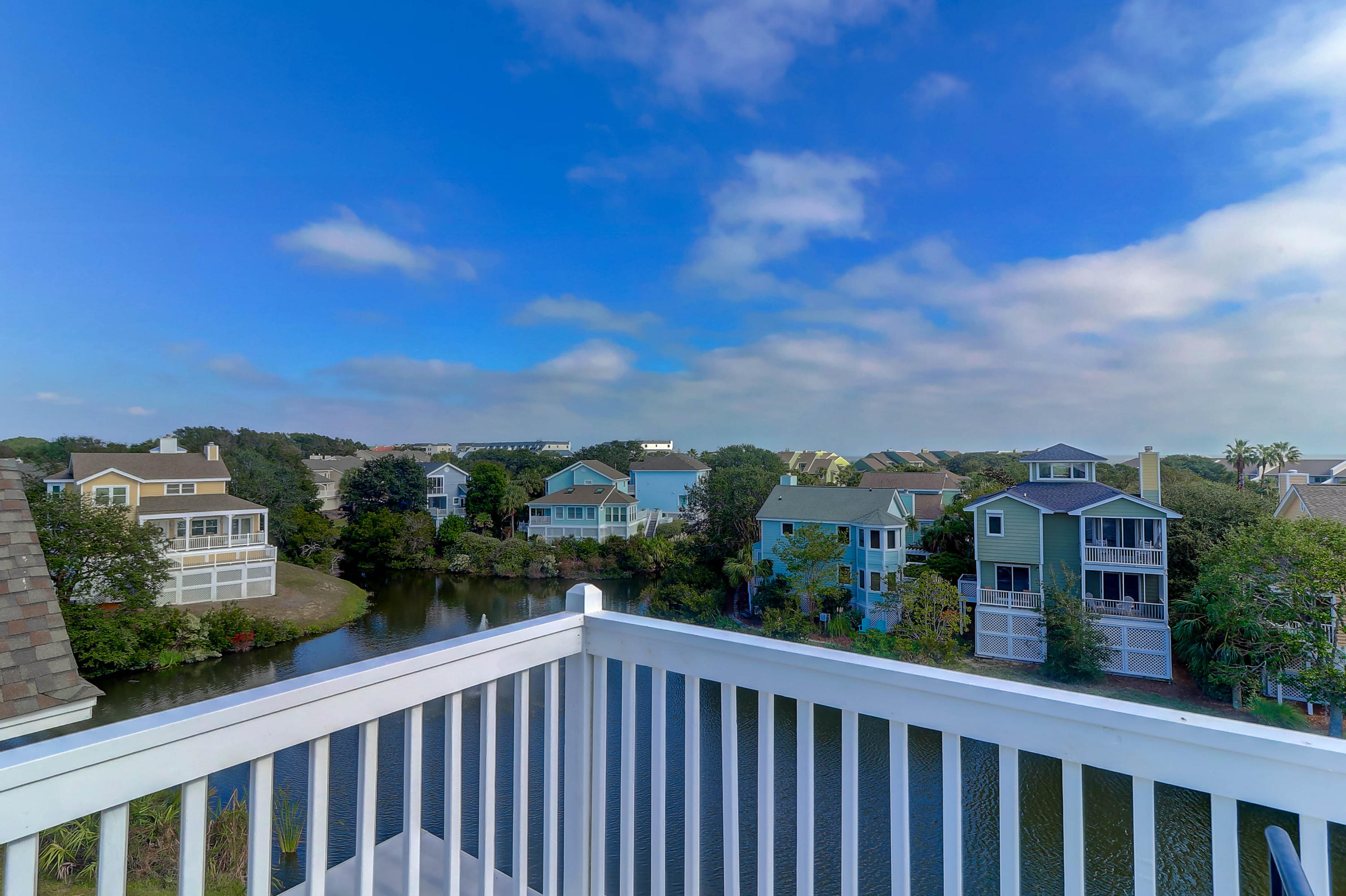 Wild Dunes Homes For Sale - 20 Pelican Reach, Isle of Palms, SC - 60