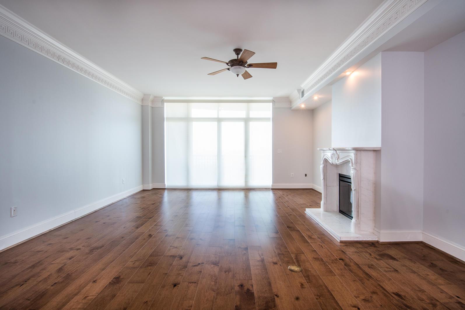 Renaissance On Chas Harbor Homes For Sale - 144 Plaza, Mount Pleasant, SC - 9