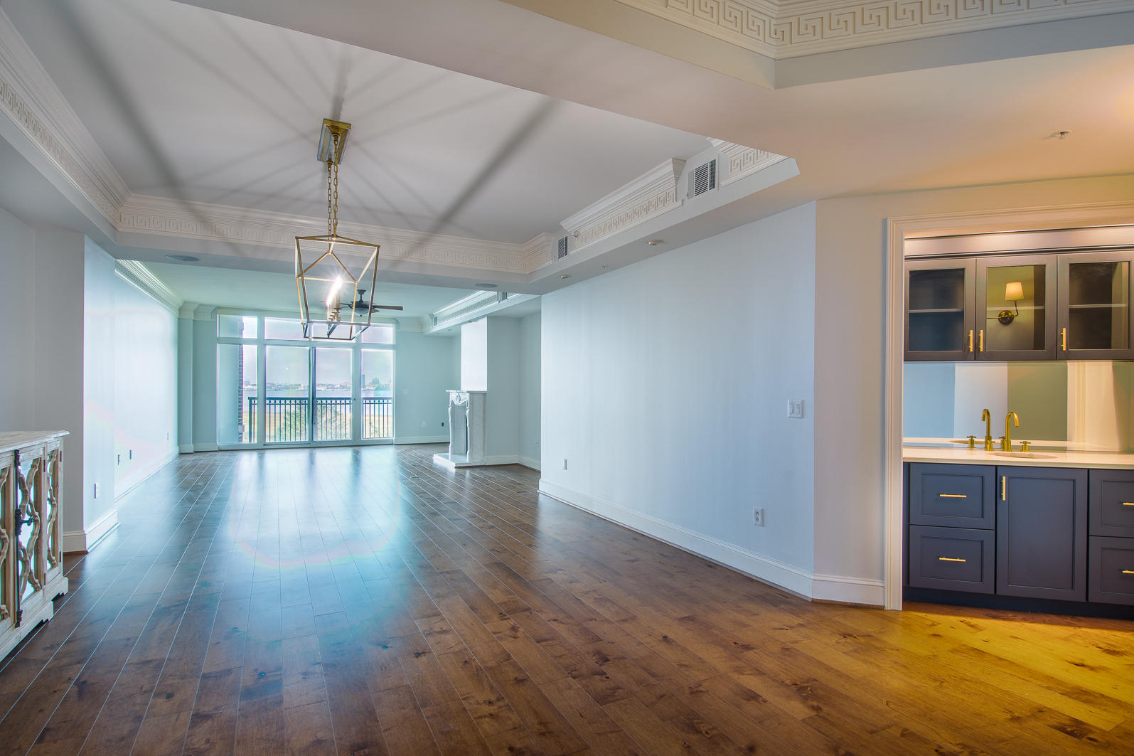 Renaissance On Chas Harbor Homes For Sale - 144 Plaza, Mount Pleasant, SC - 7