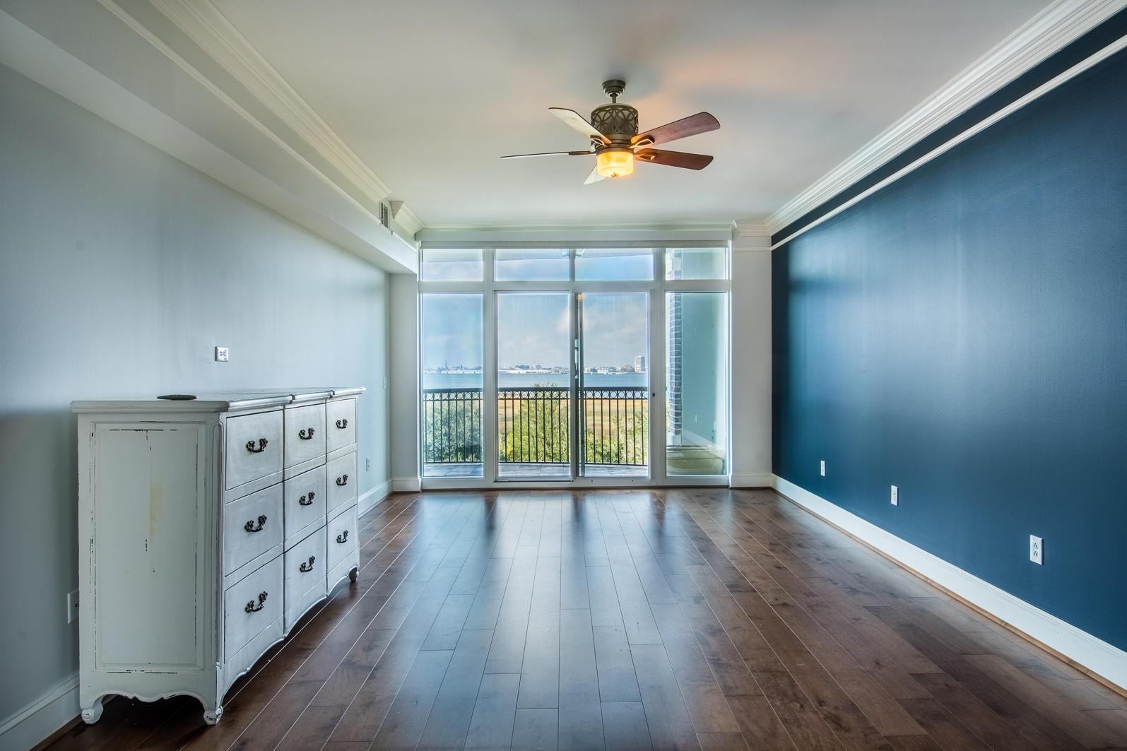 Renaissance On Chas Harbor Homes For Sale - 144 Plaza, Mount Pleasant, SC - 1