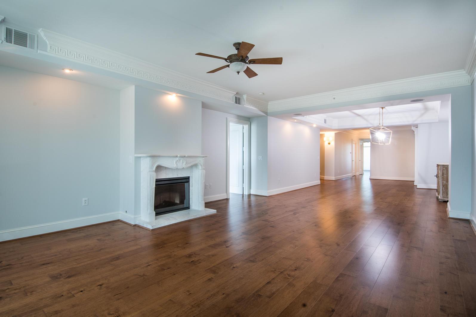 Renaissance On Chas Harbor Homes For Sale - 144 Plaza, Mount Pleasant, SC - 6