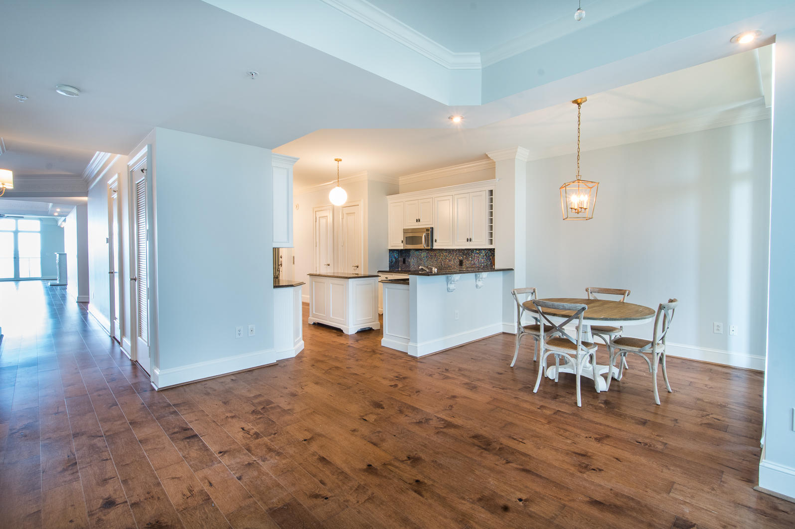 Renaissance On Chas Harbor Homes For Sale - 144 Plaza, Mount Pleasant, SC - 25