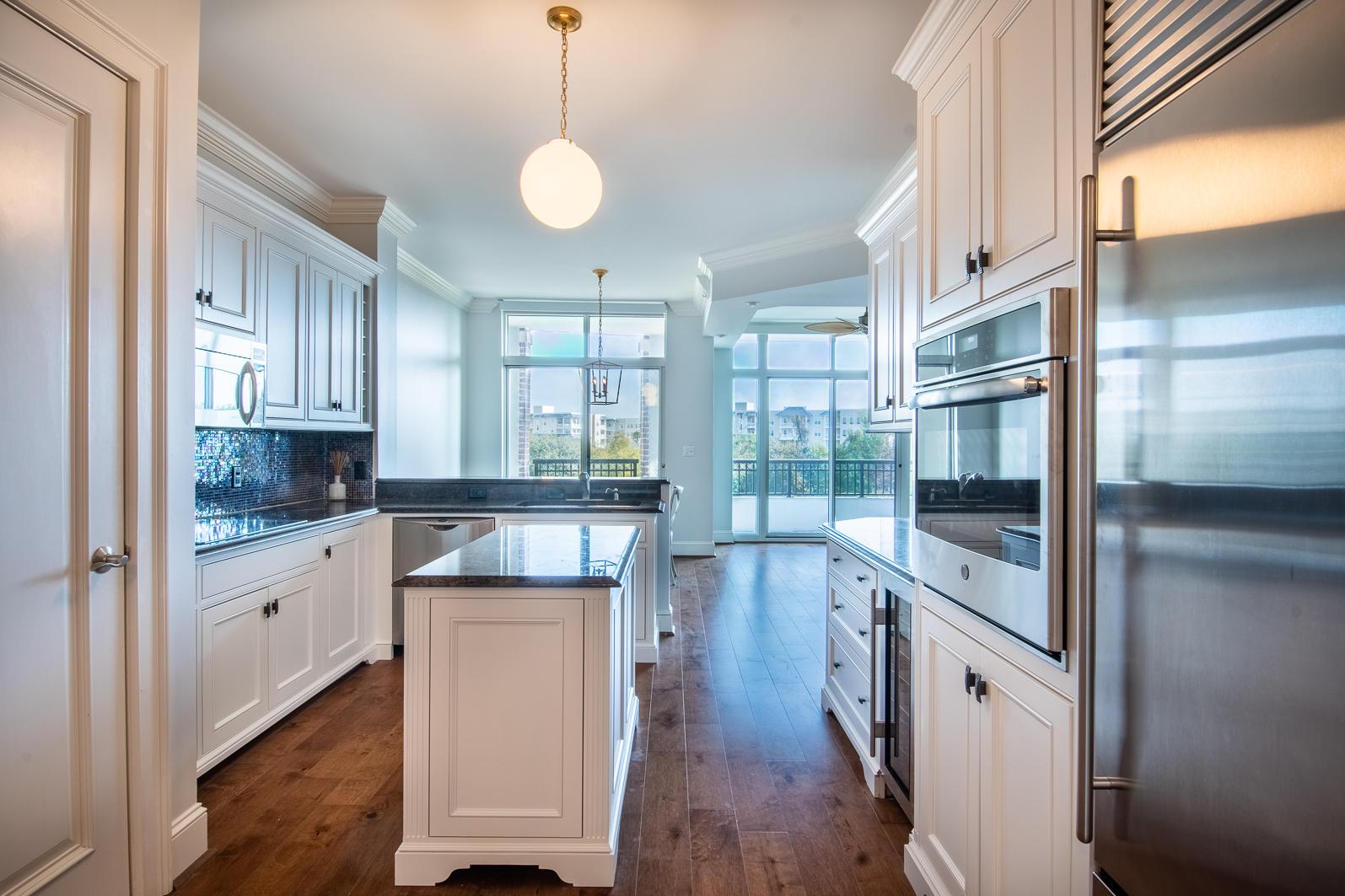 Renaissance On Chas Harbor Homes For Sale - 144 Plaza, Mount Pleasant, SC - 31