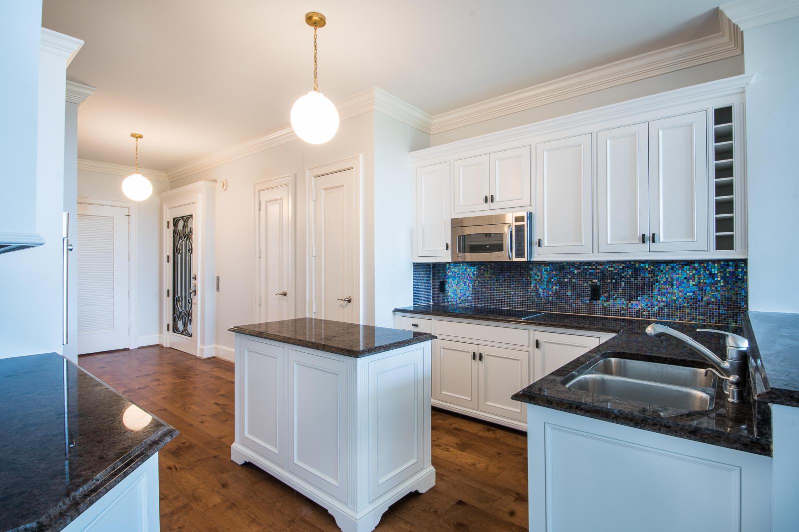 Renaissance On Chas Harbor Homes For Sale - 144 Plaza, Mount Pleasant, SC - 32