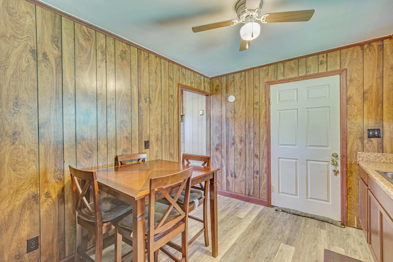 None Homes For Sale - 618 Club, Moncks Corner, SC - 24