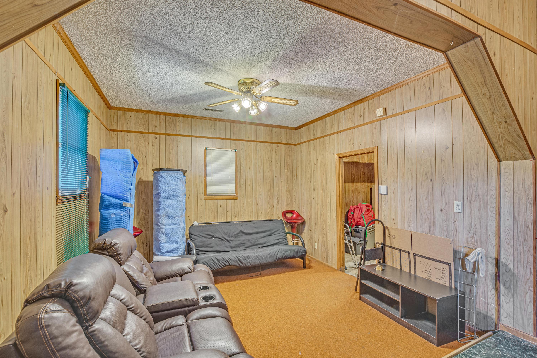 None Homes For Sale - 618 Club, Moncks Corner, SC - 15