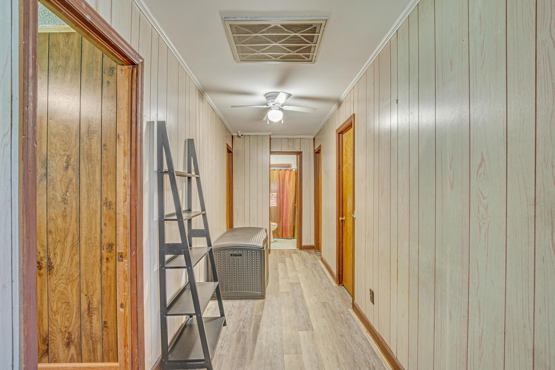 None Homes For Sale - 618 Club, Moncks Corner, SC - 25