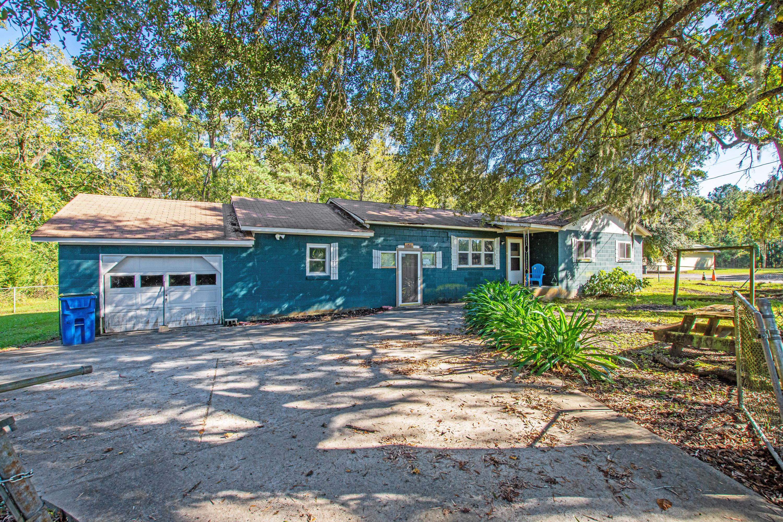 None Homes For Sale - 618 Club, Moncks Corner, SC - 19