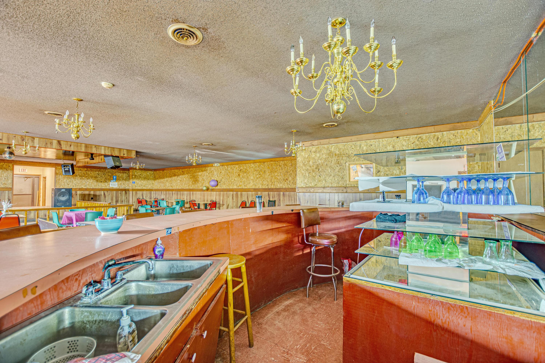 None Homes For Sale - 618 Club, Moncks Corner, SC - 14