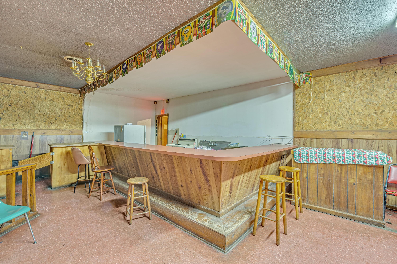 None Homes For Sale - 618 Club, Moncks Corner, SC - 12