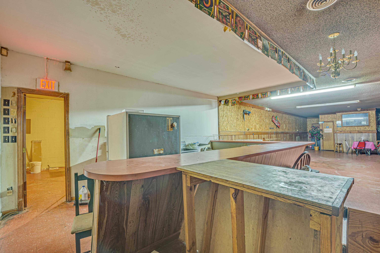 None Homes For Sale - 618 Club, Moncks Corner, SC - 8