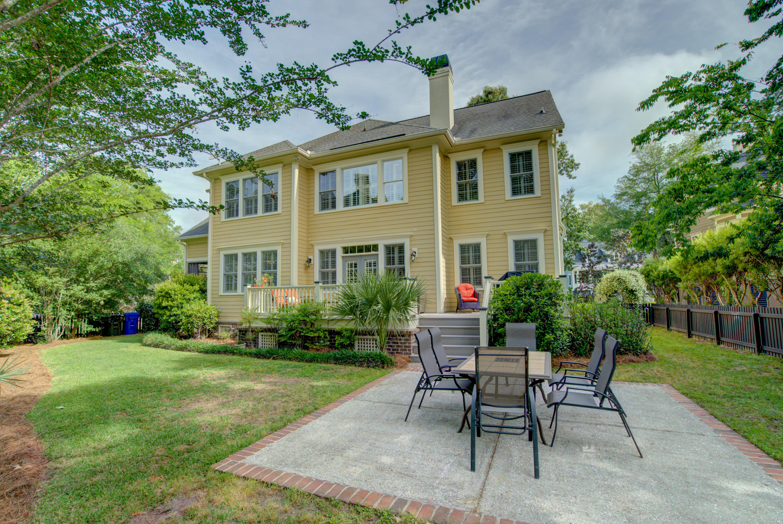 Park West Homes For Sale - 3561 Henrietta Hartford, Mount Pleasant, SC - 26