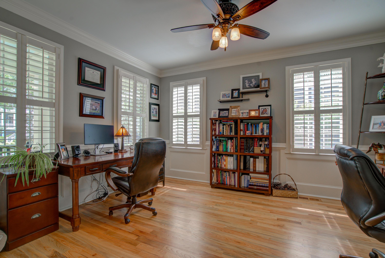 Park West Homes For Sale - 3561 Henrietta Hartford, Mount Pleasant, SC - 27