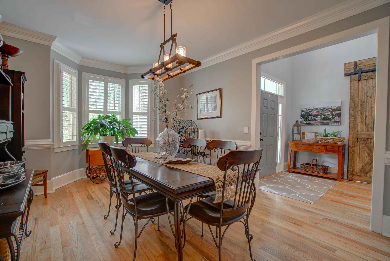 Park West Homes For Sale - 3561 Henrietta Hartford, Mount Pleasant, SC - 2