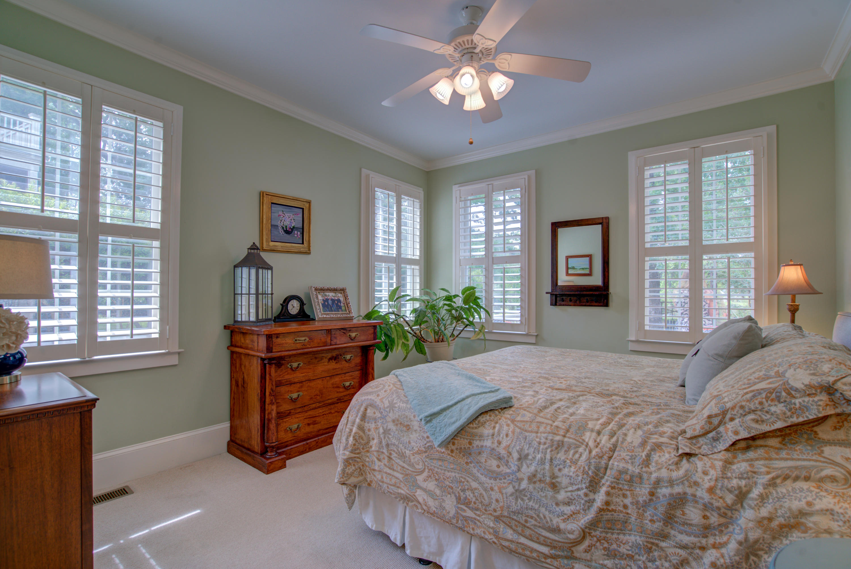 Park West Homes For Sale - 3561 Henrietta Hartford, Mount Pleasant, SC - 18