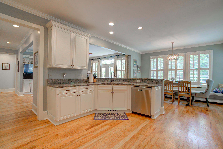 Park West Homes For Sale - 3561 Henrietta Hartford, Mount Pleasant, SC - 4