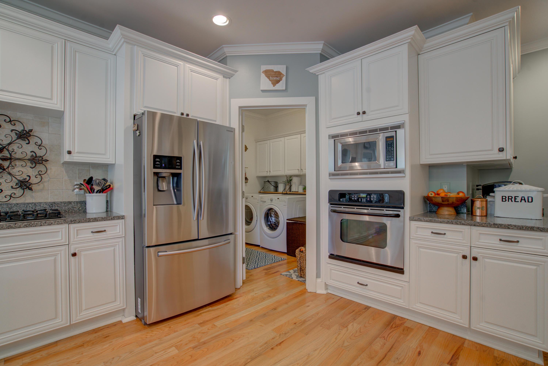Park West Homes For Sale - 3561 Henrietta Hartford, Mount Pleasant, SC - 3