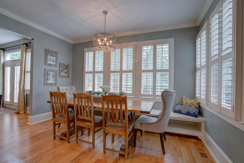 Park West Homes For Sale - 3561 Henrietta Hartford, Mount Pleasant, SC - 1
