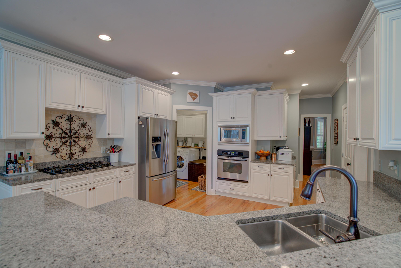 Park West Homes For Sale - 3561 Henrietta Hartford, Mount Pleasant, SC - 24