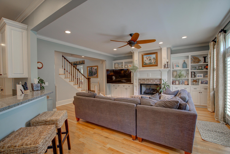 Park West Homes For Sale - 3561 Henrietta Hartford, Mount Pleasant, SC - 22