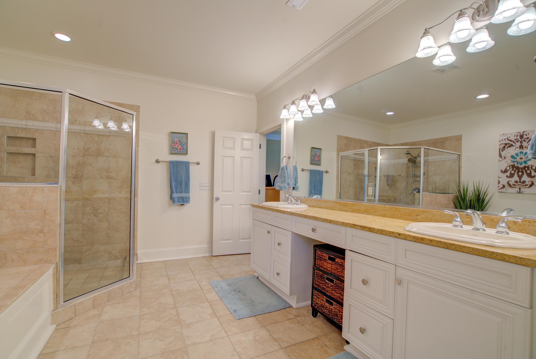 Park West Homes For Sale - 3561 Henrietta Hartford, Mount Pleasant, SC - 11