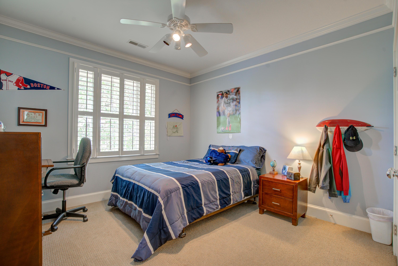 Park West Homes For Sale - 3561 Henrietta Hartford, Mount Pleasant, SC - 13