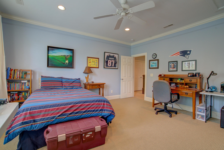 Park West Homes For Sale - 3561 Henrietta Hartford, Mount Pleasant, SC - 15