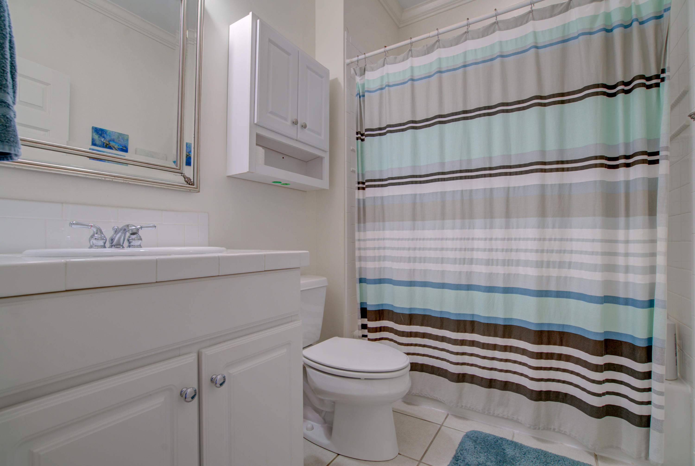Park West Homes For Sale - 3561 Henrietta Hartford, Mount Pleasant, SC - 9