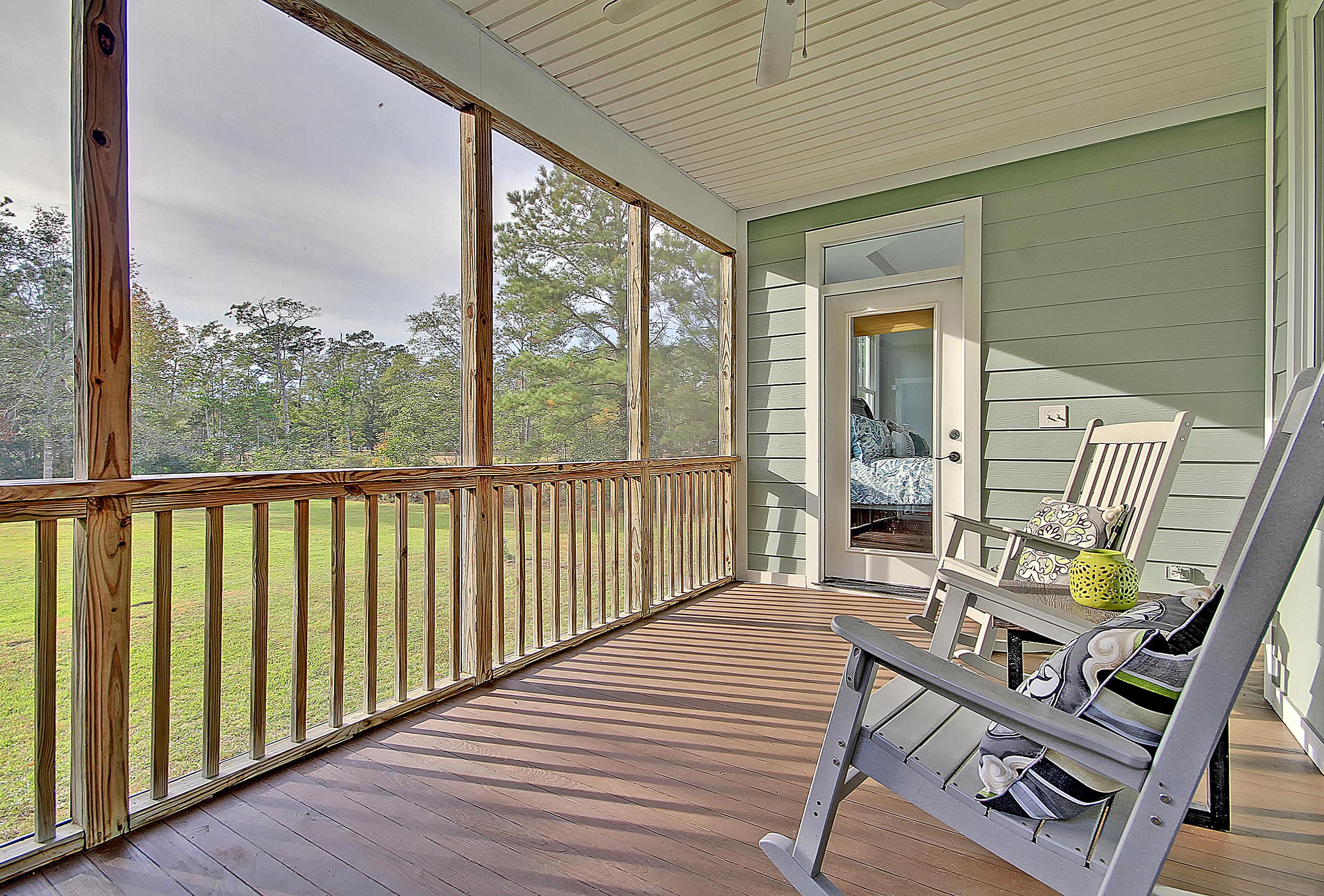 Bishop Farms Homes For Sale - 6125 Bay Pond, Ravenel, SC - 41