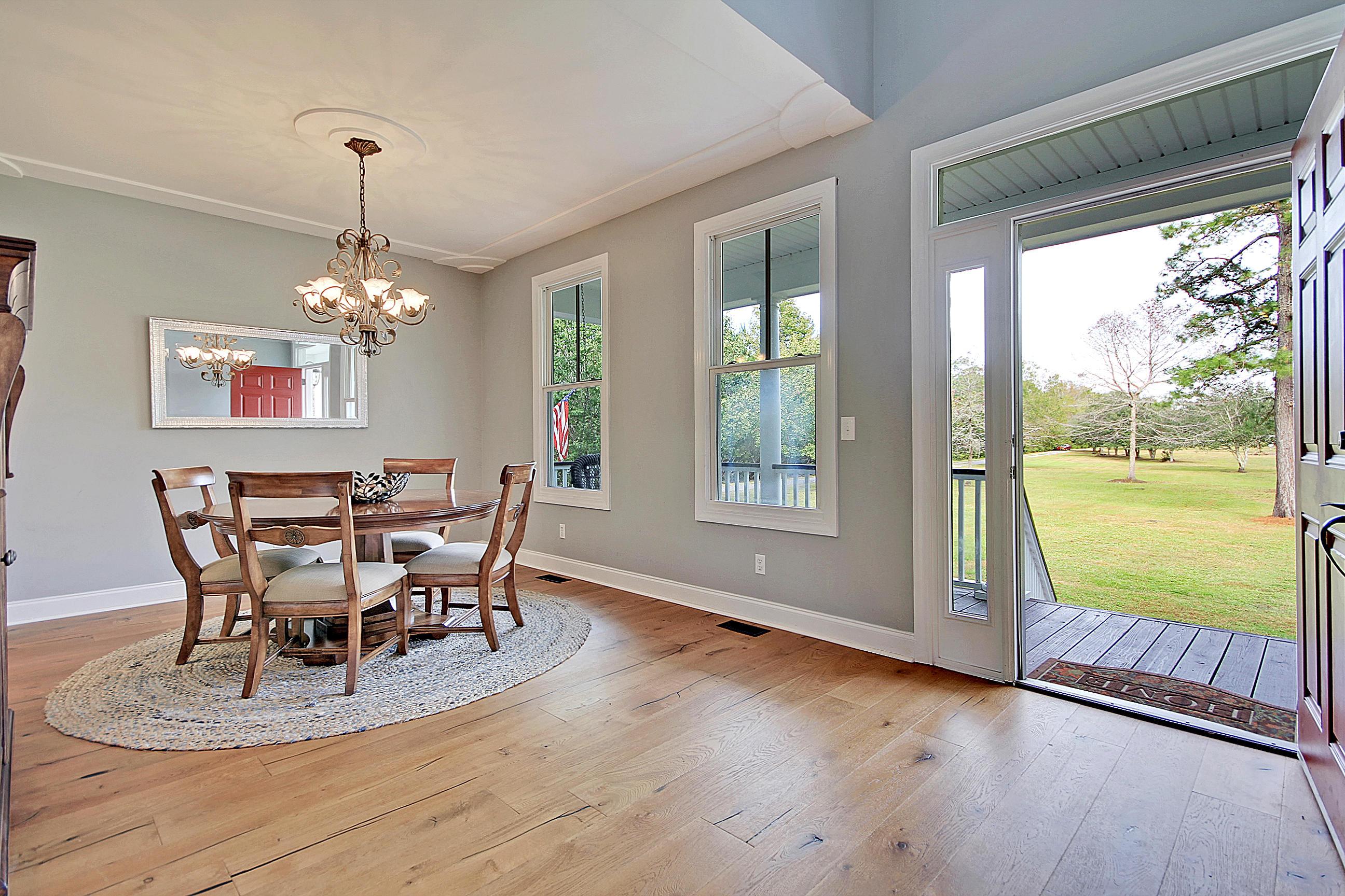 Bishop Farms Homes For Sale - 6125 Bay Pond, Ravenel, SC - 30
