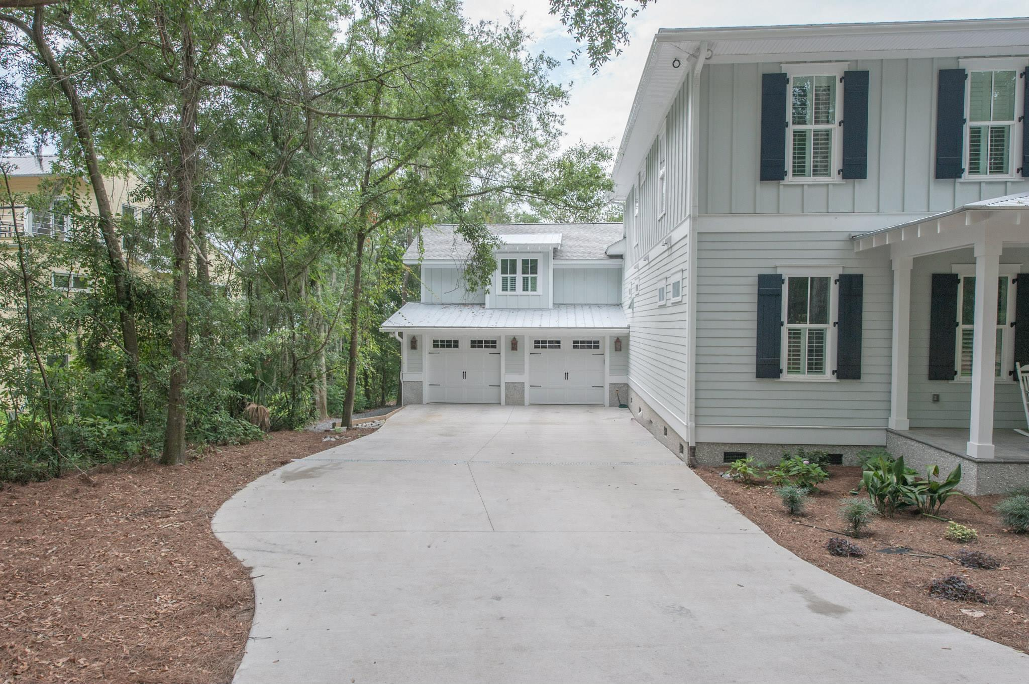 Yellow House Place Homes For Sale - 496 Yellow House, Wando, SC - 6