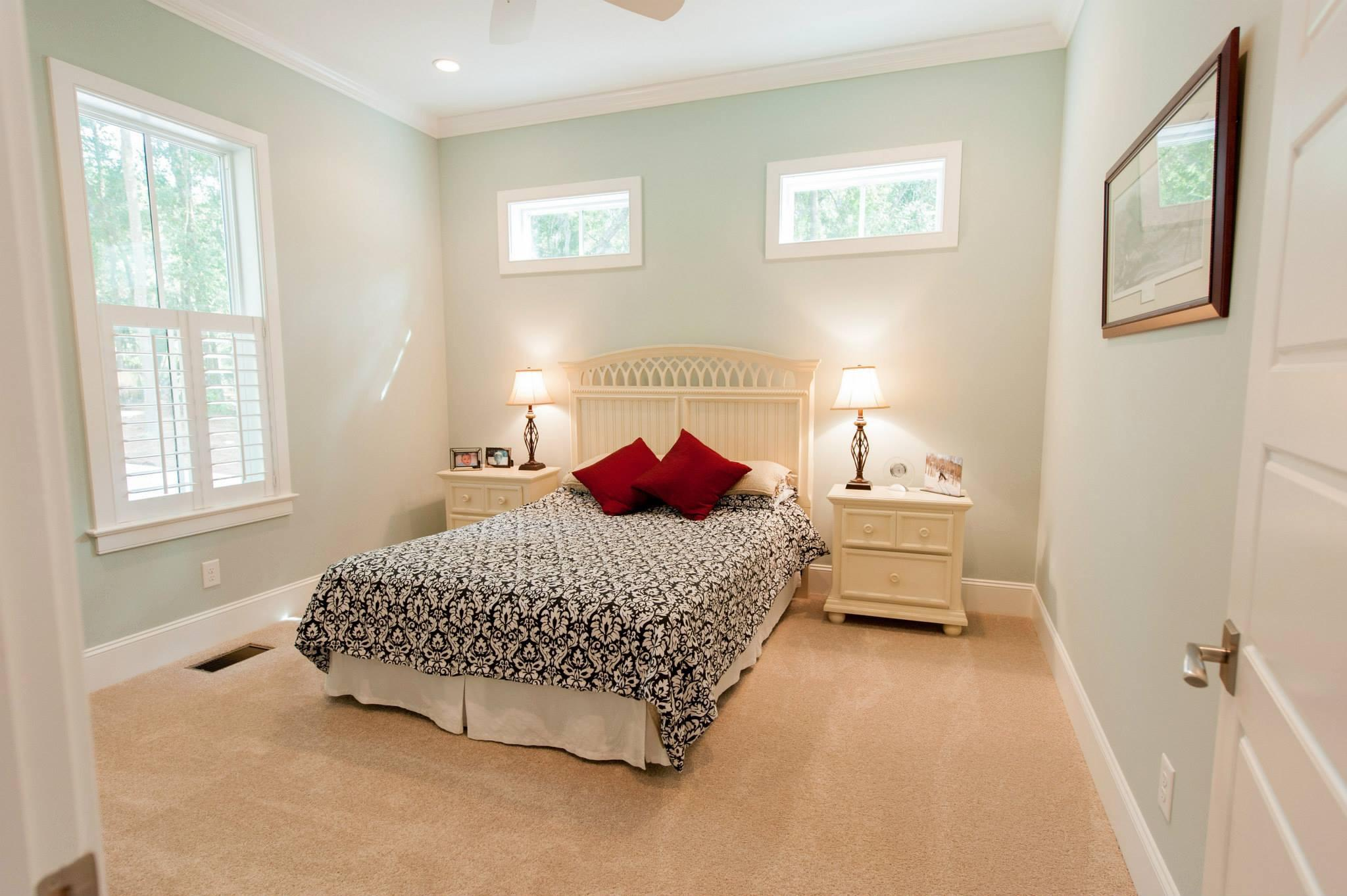 Yellow House Place Homes For Sale - 496 Yellow House, Wando, SC - 12