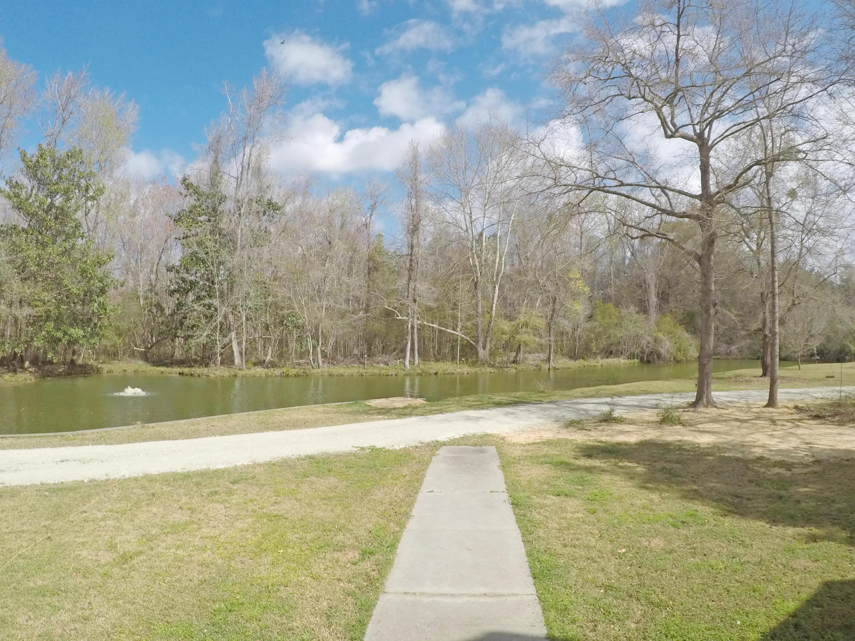 Bishop Farms Homes For Sale - 6035 Bay Pond, Ravenel, SC - 7