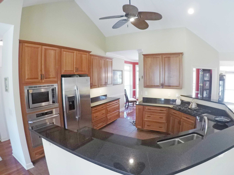Bishop Farms Homes For Sale - 6035 Bay Pond, Ravenel, SC - 36