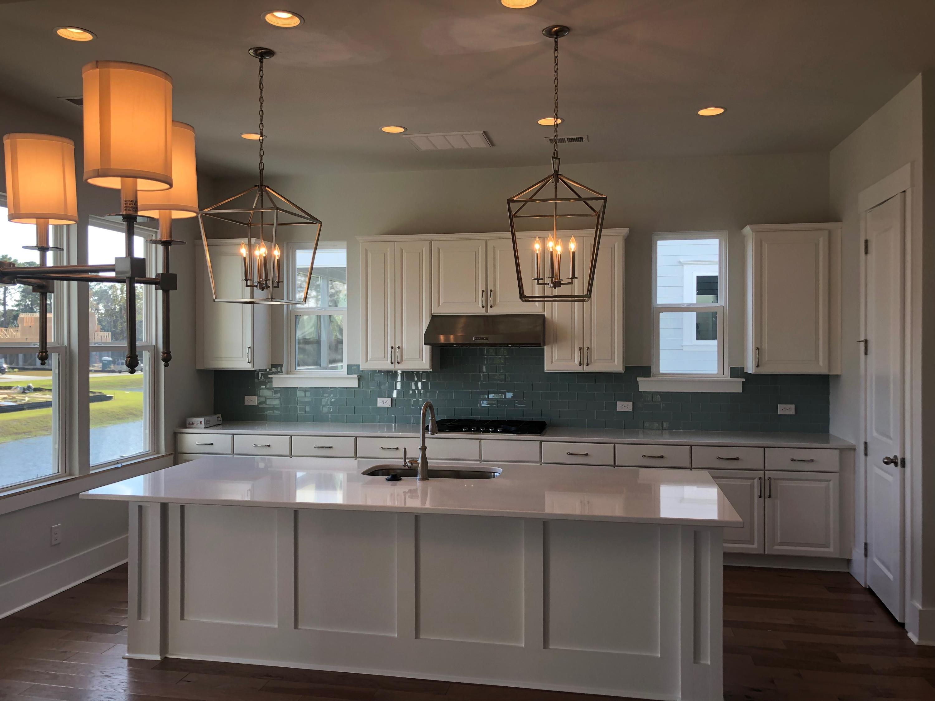 Stratton by the Sound Homes For Sale - 1476 Stratton Place, Mount Pleasant, SC - 28