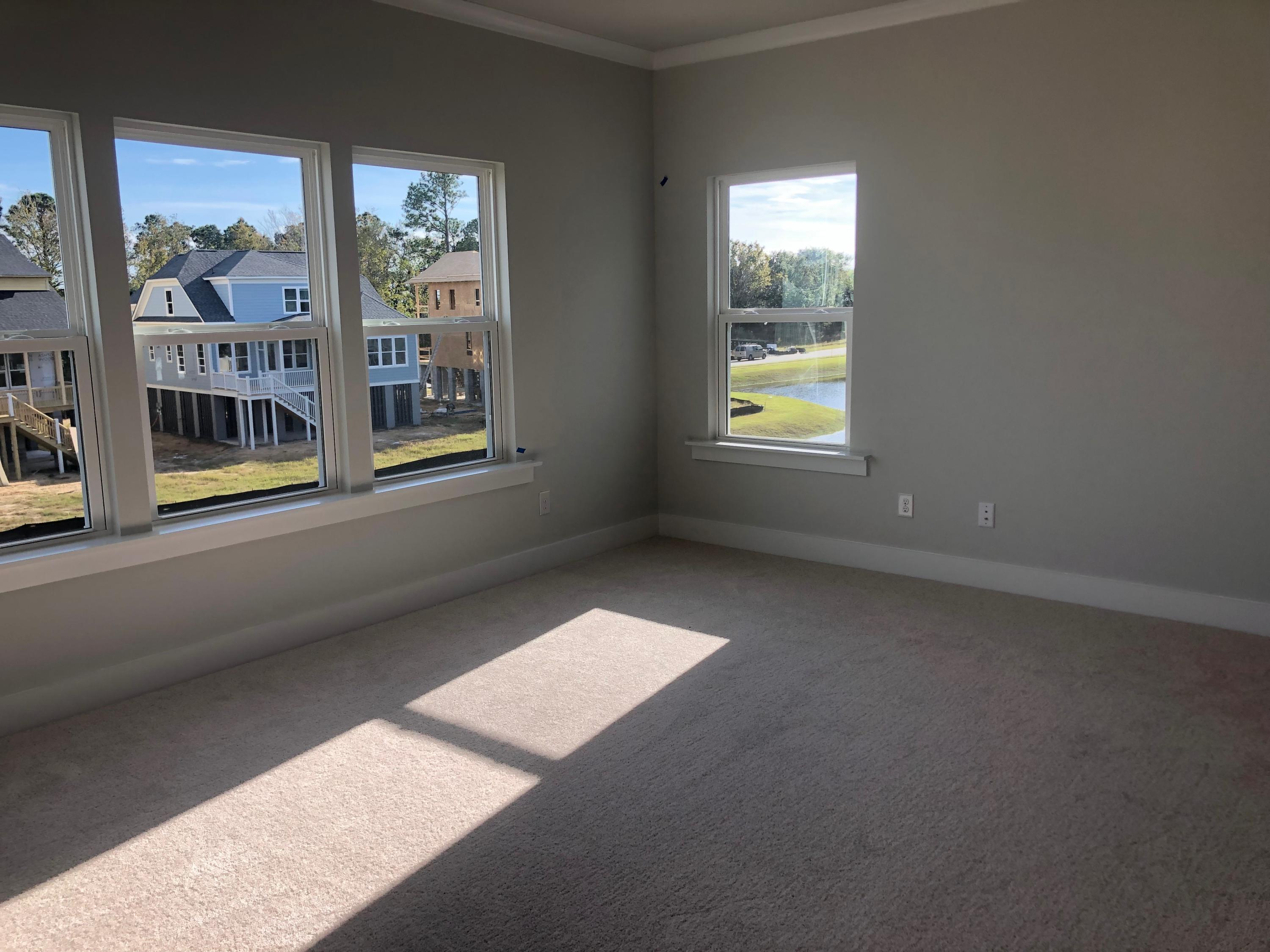 Stratton by the Sound Homes For Sale - 1476 Stratton Place, Mount Pleasant, SC - 25