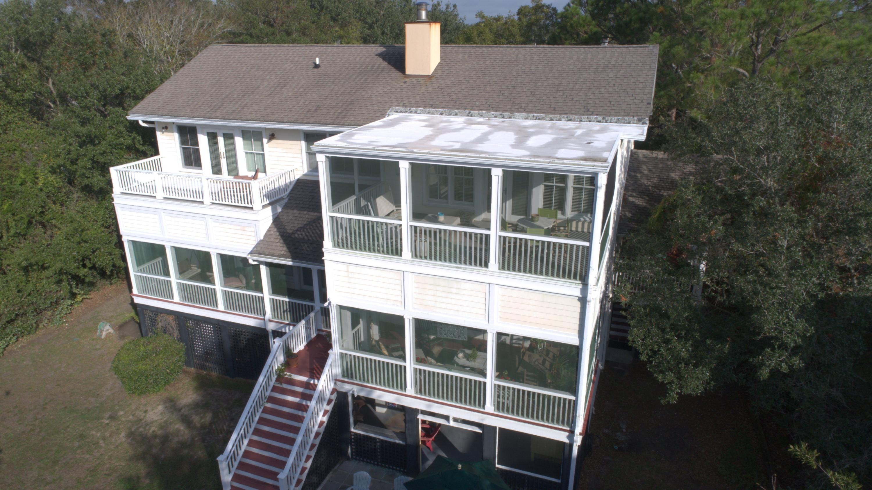 None Homes For Sale - 1651 Atlantic, Sullivans Island, SC - 3