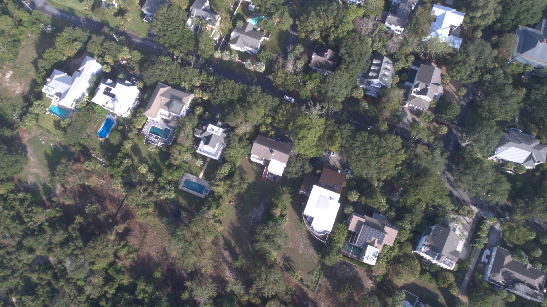 None Homes For Sale - 1651 Atlantic, Sullivans Island, SC - 4