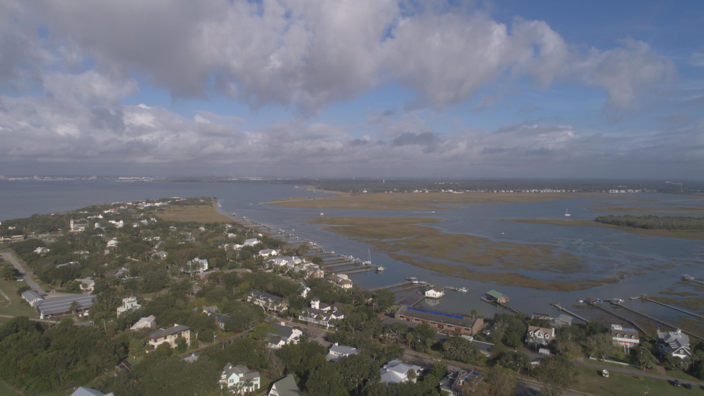 None Homes For Sale - 1651 Atlantic, Sullivans Island, SC - 5