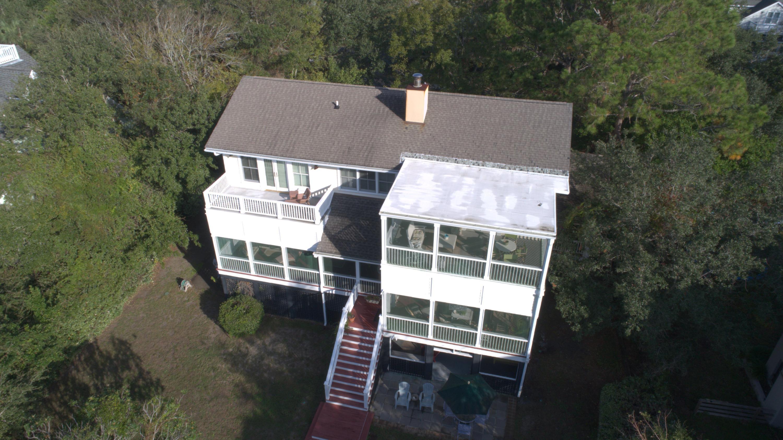 None Homes For Sale - 1651 Atlantic, Sullivans Island, SC - 2