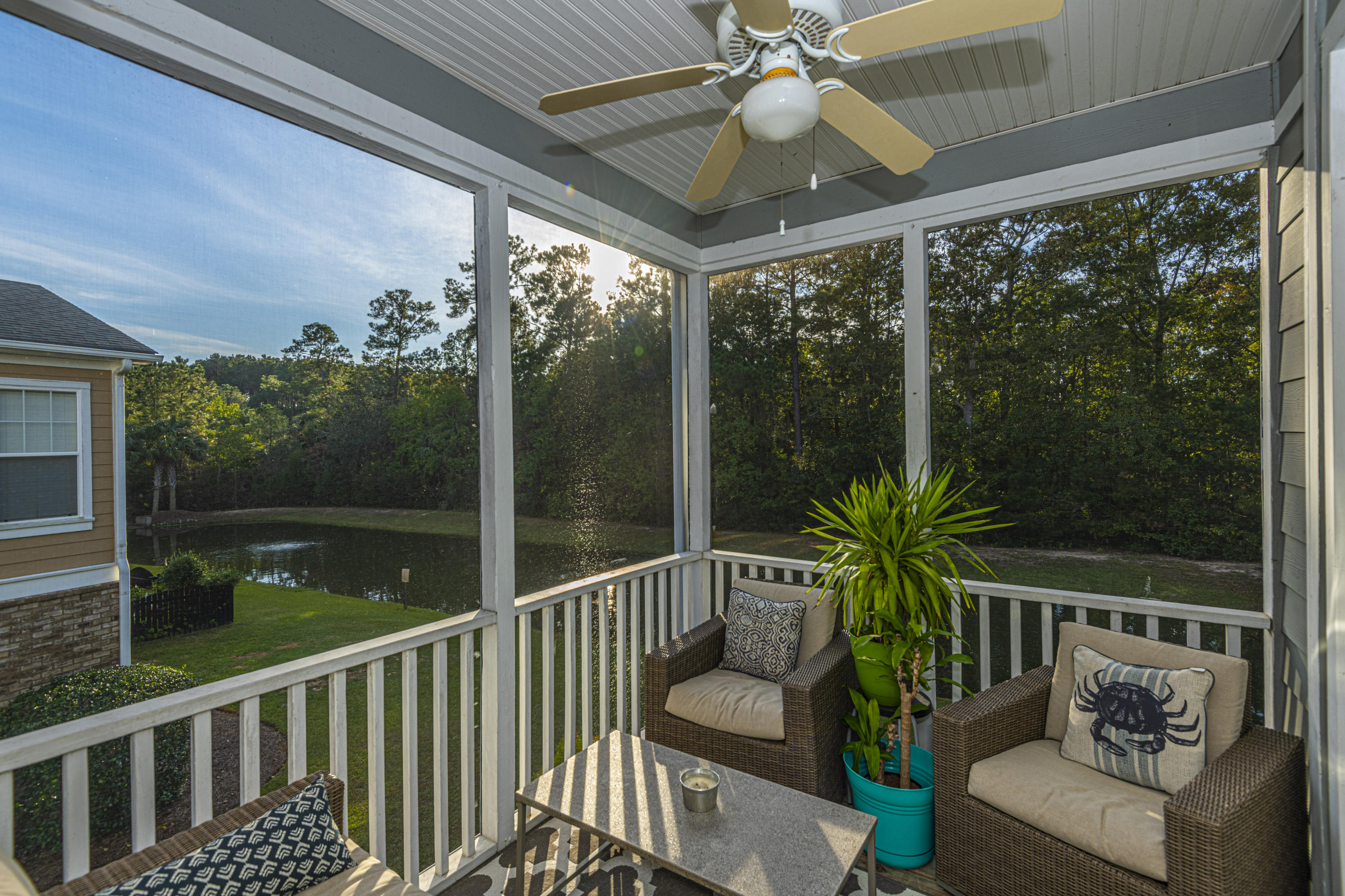 Dunes West Homes For Sale - 145 Palm Cove, Mount Pleasant, SC - 30