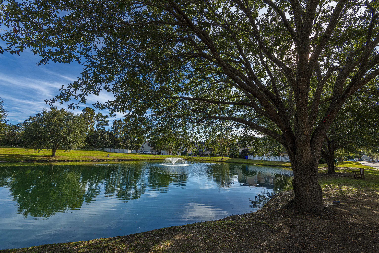 Chadbury Village Homes For Sale - 2352 Kennison, Mount Pleasant, SC - 35